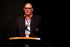 Ivan Schwarz, Director, Greater Cleveland Film Commission