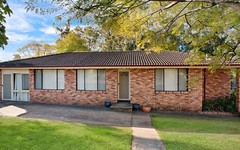 29 Alamar Crescent, Quakers Hill NSW