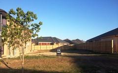 Lot 1306 Kirkwood Crescent, Colebee NSW