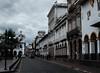 Cuenca (faltimiras) Tags: ecuador ruins ruinas parrots cuenca ingapirca tucan ruines tuca papagayos guacamayos lloros ingapirka