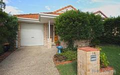 Lot 55 Petrel Street, Kirkwood QLD