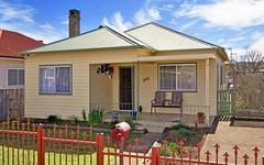 241 Rusden Street, Armidale NSW
