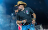Jason Aldean @ Burn It Down Tour, The Palace Of Auburn Hills, Auburn Hills, MI - 10-11-14