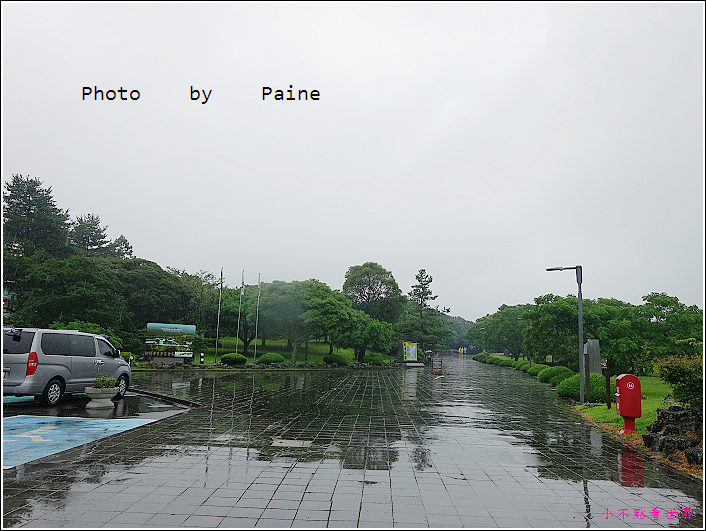 濟州島萬丈窟 (1).JPG