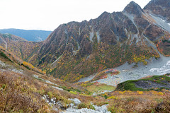 (GenJapan1986) Tags: 2014         nikond600 japan travel nagano  autumn landscape zf2 distagont225 mountain carlzeiss