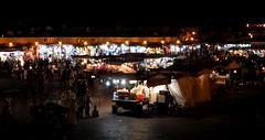 2014 07 - Marrakech & Ouzoud Morocco  339 (ikeofspain) Tags: city trip travel holiday hot nature leather dessert waterfall market tea northafrica mint camel morocco heat marrakech souk marrakesh cascada tannery ouzoud littleadventures berbertoad azalil