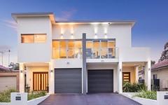 42A Scott Street, Toongabbie NSW