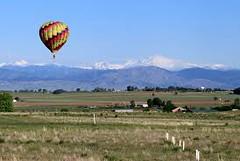 a_hot air balloon1