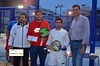 """nico moral y leandro del negro campeones 1 masculina-torneo-padel-el-pilar-vals-sport-axarquia-octubre-2014 • <a style=""""font-size:0.8em;"""" href=""""http://www.flickr.com/photos/68728055@N04/15359949220/"""" target=""""_blank"""">View on Flickr</a>"""