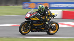 TriOptions Cup 2014_Oulton Aug_FP_03 (andys1616) Tags: cheshire august ducati 2014 oultonpark freepractice trioptionscup