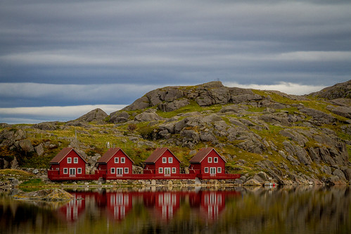 Eigerøy - Norway (2) by Sten Dueland, on Flickr