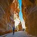 Petra - As Siq 4
