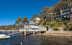 18 Cabarita Road, Avalon NSW