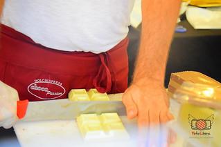CioccoMerate2014