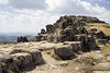 Obervatory of Kokino (For91days) Tags: megalithic observatory macedonia kokino obervatoryofkokino