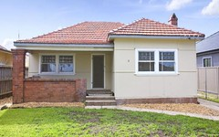 3 Kay Street, Old Guildford NSW