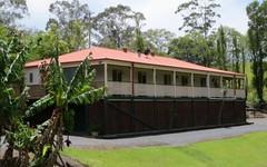 14 Plunkett Crescent, Boambee NSW