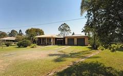 23 Bellengen Street, Tucabia NSW