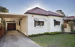 89 Belmore Road, Punchbowl NSW