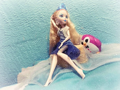 bratzshows's DNTM Cycle 2 Theme 6 (DollLover,BratzFan) Tags: 2 ice model dolls top next queen cycle miranda bratzshows102