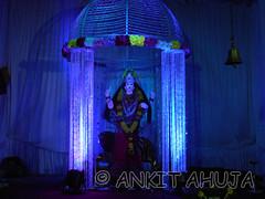 DSCN0489 (ankit10217) Tags: pune durga shakti parvati ambika sati bhairavi katyayani bhuvaneshwari chinnamasta navdurga mahagauri kaalratri siddhidatri kushmanda chandraghanta dhumavati skandamata brahmacharini vaishnomaa shailaputri durgapuja2014 navratri2014 ankitahuja shivaradni bhavaani navratridurgapuja2014