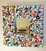 buttonmirrorcraftgawker2_edited (recreatedesignco) Tags: diy folkart buttons craft recycle reuse reclaim repurpose dekoration pyssel knappar återbruk gördetsjälv återanvänd