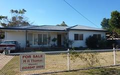 18 Farrar Street, Gilgandra NSW