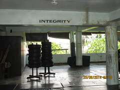 IMG_1754 (ladocepares) Tags: black belt los tour angeles philippines cebu ladp