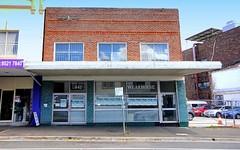 442 Burwood Road, Belmore NSW