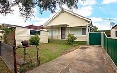 69 The Promenade, Old Guildford NSW