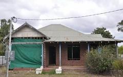 38 Oberon Street, Eugowra NSW