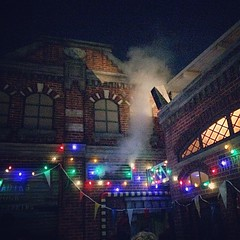 October 05, 2014 at 01:45PM (HHNYearbook.com) Tags: halloween orlando florida horror nights 24 universal studios hhn halloweenhorrornights hhnorlando hhn24