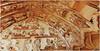 """""""Le portail de la Vierge"""" Portail sud de la Basilique Notre-Dame d'Avioth, Meuse, Lorraine, France (claude lina) Tags: sculpture france pierre lorraine meuse basilique portail tympan avioth portaildelavierge basiliquenotredamedavioth"""