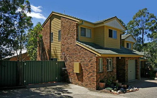 1/4 Lisa Place, Sunshine Bay NSW