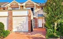 16 Brunswick Avenue, Liberty Grove NSW