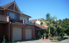 34 Chancery Street, Canley Vale NSW