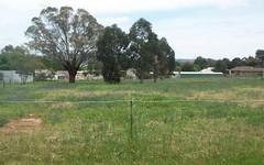 Lot 368 Rinkin Street, Cootamundra NSW
