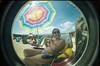 ¡Termine! (greatkithain) Tags: españa color film iso800 lomo lomography flickr asturias fisheye agosto toycameras pontevedra 2014 ogrove icapture fisheye2 analogico dzoom flickrstars flickraward lomographyfisheye2 flickrestrellas flickrglobal naturpixel mygearandme ringexcellence