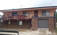 90 Pinkerton Road, Cootamundra NSW