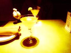 One Of My Favorite Things (Homini:)) Tags: orange table cosmopolitan yum drink celebration