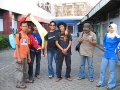 """Pemantapan RC 2007 • <a style=""""font-size:0.8em;"""" href=""""http://www.flickr.com/photos/24767572@N00/15435648015/"""" target=""""_blank"""">View on Flickr</a>"""