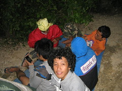 """Pemantapan RC 2007 • <a style=""""font-size:0.8em;"""" href=""""http://www.flickr.com/photos/24767572@N00/15435677685/"""" target=""""_blank"""">View on Flickr</a>"""