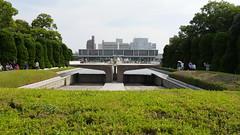 Hiroshima038 (tjabeljan) Tags: japan hiroshima bomb atomicbomb
