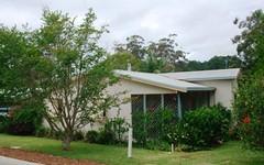 38 James Small Drive, Korora NSW