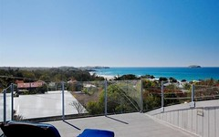 26 Ocean View Crescent, Emerald Beach NSW