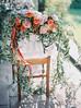 Wedding Photographer Lazio, Bagnia, Italy (Isabelle @ 2 Brides Photography) Tags: italy fineartphotography contax645 fuji400h monticimini bagnia italyweddings 2bridesphotography destinationweddingphotographeritaly giardinidiararat laziowedding bagniawedding weddingphotographerbagnia