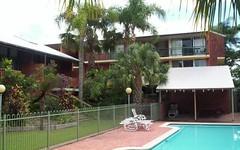 5/2 Boultwood Street, Coffs Harbour NSW