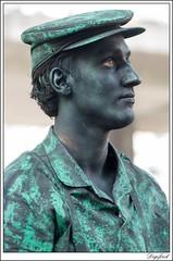 Digifred_Living Statues___1766 (Digifred.nl) Tags: portrait netherlands arnhem nederland statues event portret 2014 evenementen standbeelden worldstatuesfestival digifred arnhemstandbeelden2014