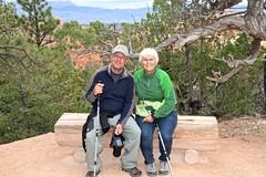 IMG_2475 (bluegrass0839) Tags: canyon national hoodoo bryce zion zionnationalpark brycecanyon nationalparks narrows hoodoos horsebackride parkthe
