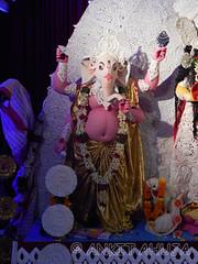 DSCN0547 (ankit10217) Tags: pune durga shakti parvati ambika sati bhairavi katyayani bhuvaneshwari chinnamasta navdurga mahagauri kaalratri siddhidatri kushmanda chandraghanta dhumavati skandamata brahmacharini vaishnomaa shailaputri durgapuja2014 navratri2014 ankitahuja shivaradni bhavaani navratridurgapuja2014